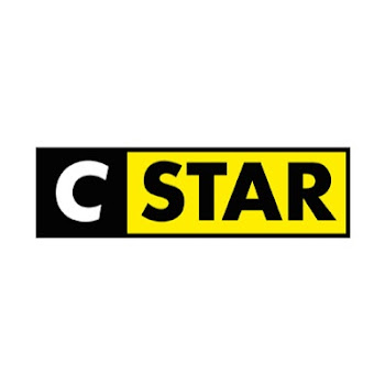 Who is CSTAR?