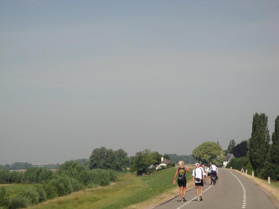160km en ligne: Nimègue-Rotterdam: 21-22 septembre 2013 DSC01492