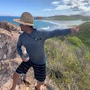 Scott Kosmach