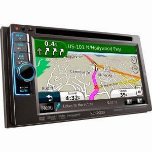 LdLpO ORAOk additionally Best In Dash Navigation System 2014 furthermore Deals Garmin Monterra With Topo Us Maps Gps Navigator Handheld Device besides Dewinterize Rv Travel Trailer 107471 as well Leveluk Kangen 8. on gps from best buy canada