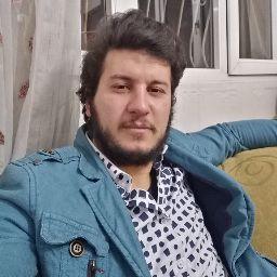Ammar Halap