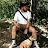 Justin Brooks avatar image