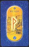 le magiche rune (per i principianti) 07