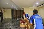 Rak Minimarket Bekasi