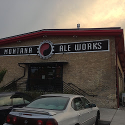 Montana Ale Works's profile photo