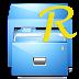 Download Root Explorer v3.3.4 Apk Full Free
