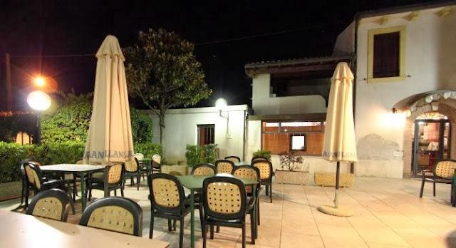 Pizzeria Bar S. Mattia