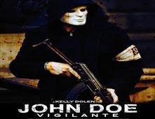 فيلم John Doe: Vigilante