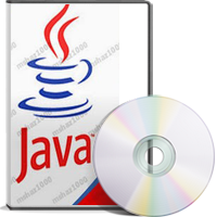 Java downloads