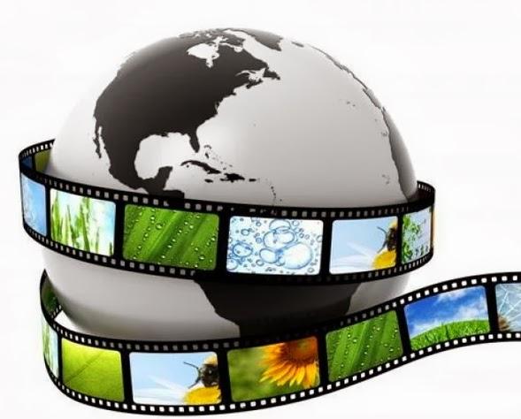 Как добавить видео в одноклассники_kak-dobavit-video-v-odnoklassniki