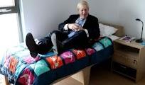 Subasta  mobiliario juegos olimpicos Londres