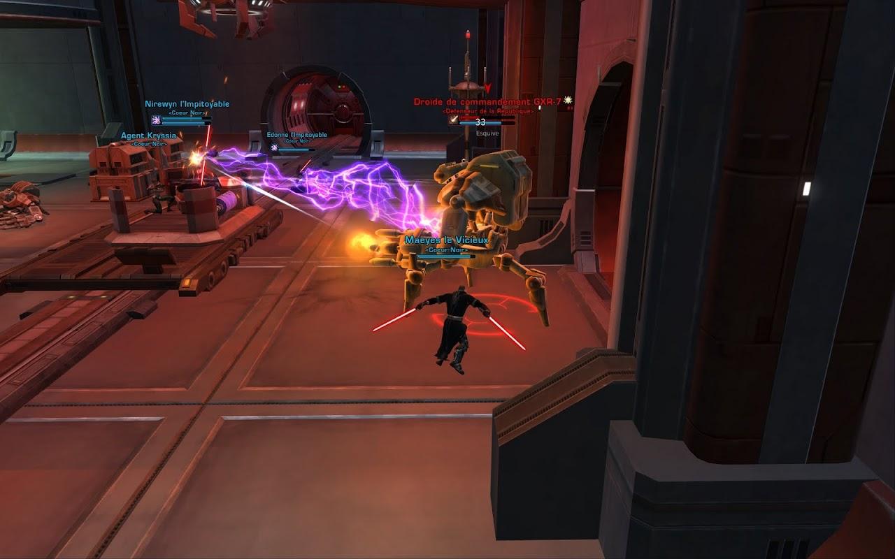 Première sortie de guilde sur la béta Screenshot_2011-11-28_22_14_16_619656