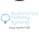 Illuminance Holiday Lighting