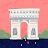 Naveed Rnr avatar image