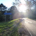 Ravensdale road (58598)