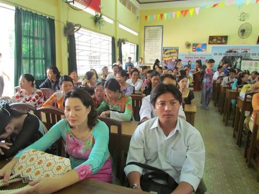 Hội thao giáo viên dạy giỏi cấp tỉnh bậc THCS năm học 2011 - 2012 - IMG_1330.jpg
