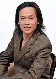 Hài Hoài Linh - 1 - Đệ Tử Lưu Linh