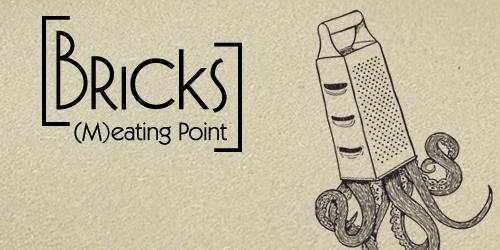 Bircks Restaurant