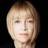 Cindy Gallop contact information