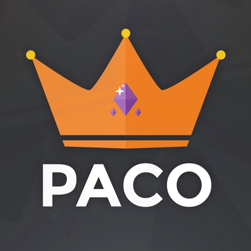 ThatsPaco