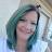Dawn Nettles avatar image