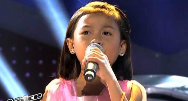 lyca gairanod call me maybe