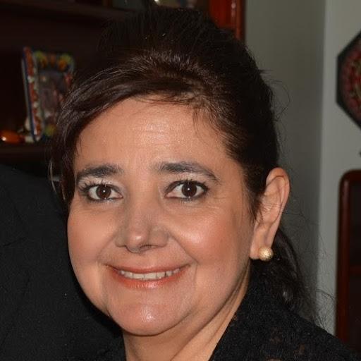 Gisela Arias Photo 12