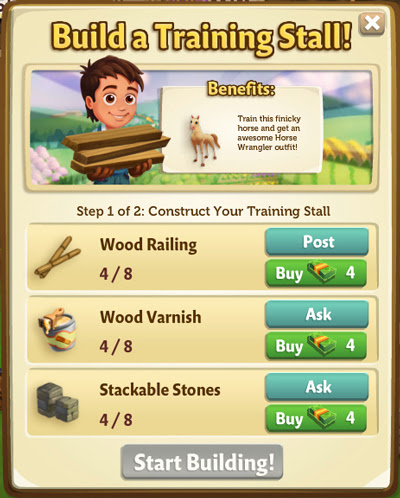 farmville-2-training-stall-building-requirement