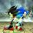 Chase Ray avatar image