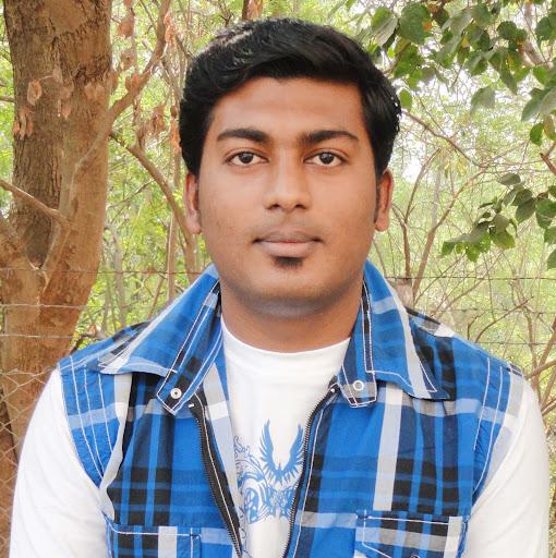 Yogesh Bhalerao Photo 20