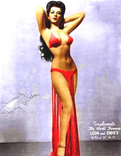 Rosario vampire hentai uncensored