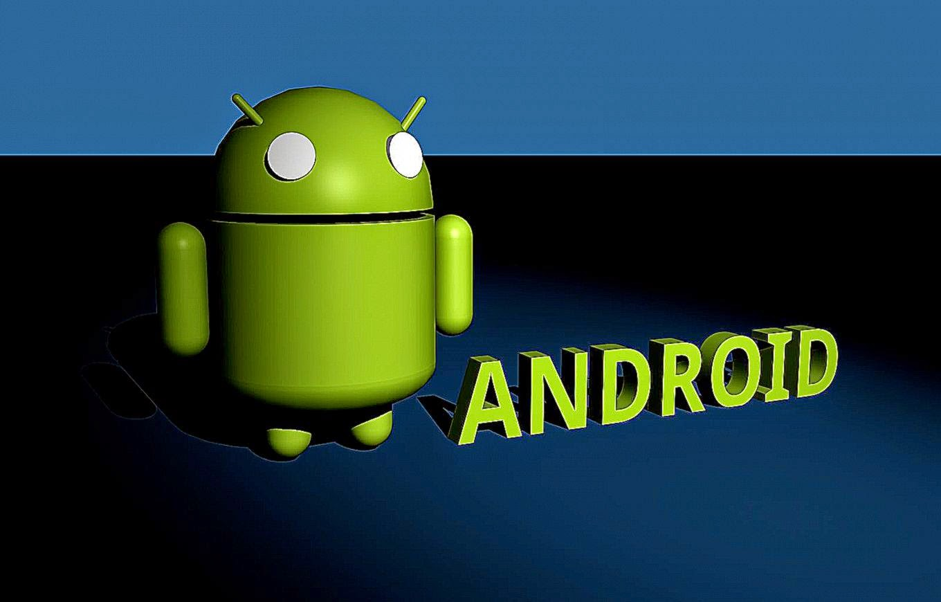 All about hd wallpaper android logo hd wallpaper free for Wallpaper home android