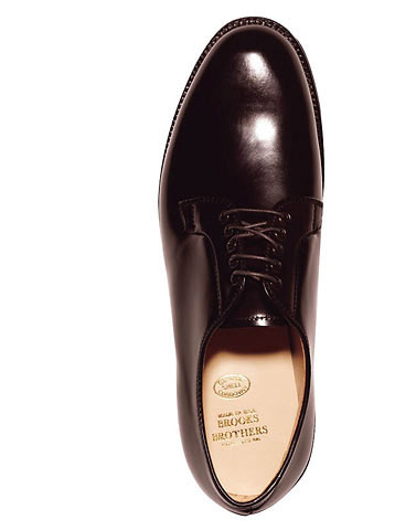 klasikiniai vyriški batai