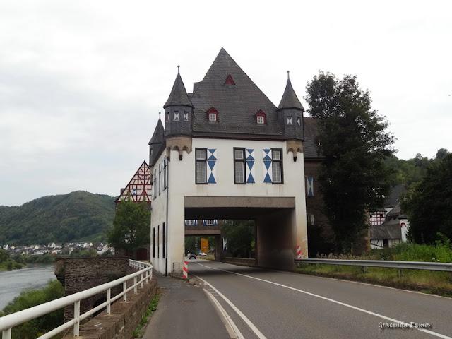 passeando - Passeando pela Suíça - 2012 - Página 21 DSC08579