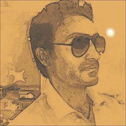 Devendra Gurjar Photo 17