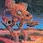 Jason Goudy avatar image