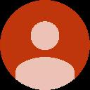 Zi Cheng