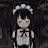 Sica Lee avatar image
