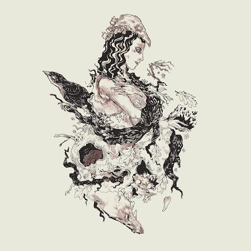 Best Album covers 2011 Minidhroadstojudahhi