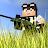 CraftMaster David avatar image