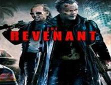 مشاهدة فيلم The Revenant