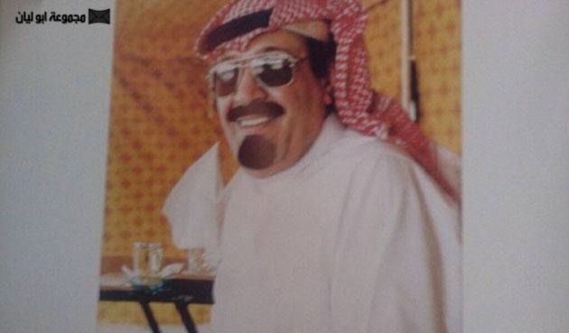 البوم الملك عبدالله الشخصي image018.jpg