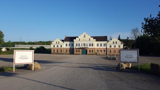 Tanzlokal Herrenhaus, Auweg 2, 3371 Neumarkt an der Ybbs, Österreich, Discothek, state Niederösterreich