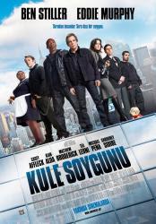 kule soygunu film poster afis Kule Soygunu   Tower Heist (2011)