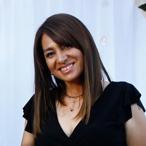 Claudia Sequeira
