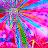 Seth Fiegel avatar image