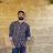 yousef sweidan avatar image
