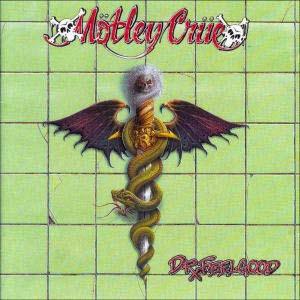 caratula-motley-crue-Dr.-Feelgood