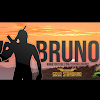 <a href='http://www.youtube.com/corporalbruno' target='_blank' rel='nofollow'>CorporalBruno</a>