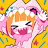 Carley Harvey avatar image
